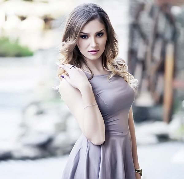 Free Online South African Dating Sites