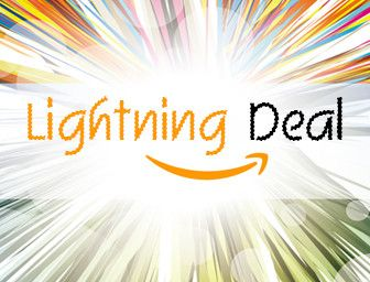 Amazon Lighting Deals Of Day At Lowest Price For Today   Best Online Offer