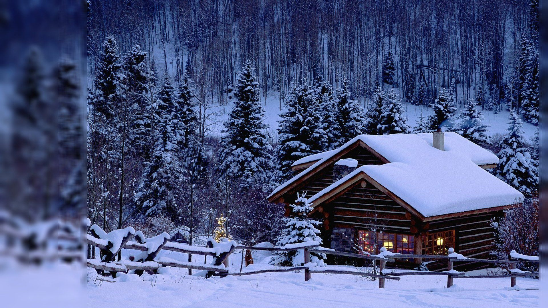 Hd Wallpapers Nature Winter Widescreen 2 Hd Wallpapers Americana