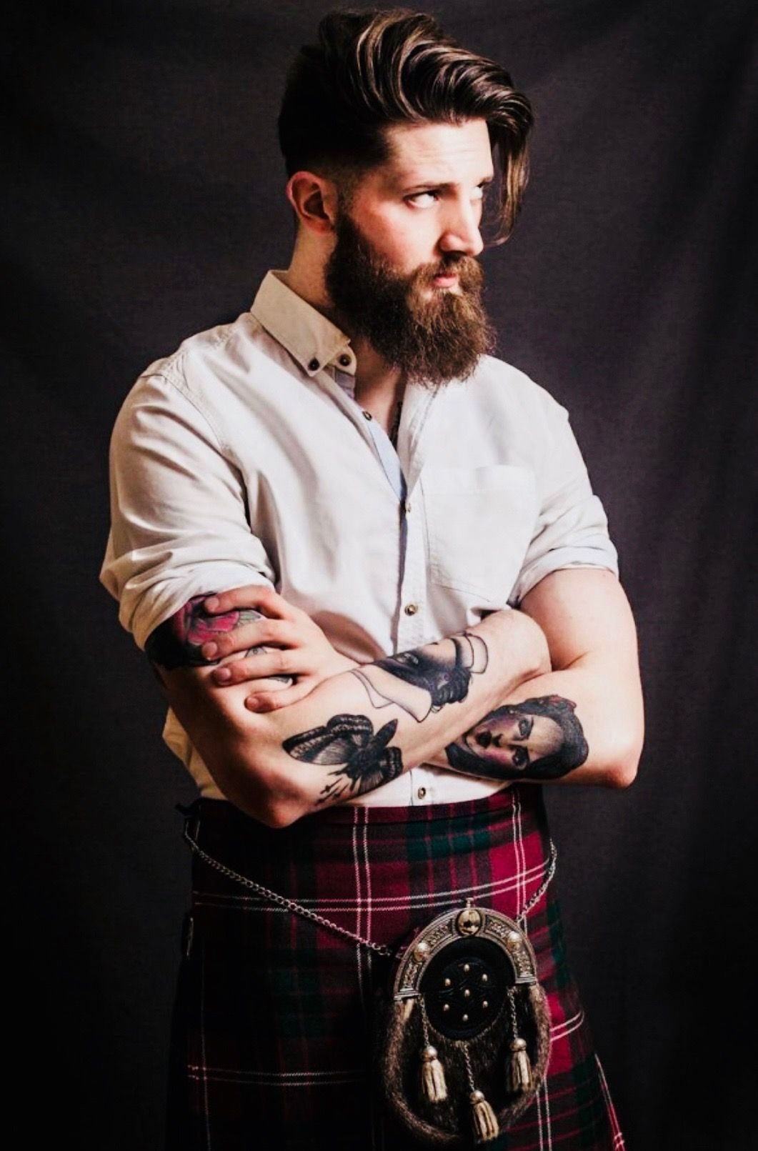 Different types of haircuts for men pin by curiopop on style the exotic man in   pinterest  men