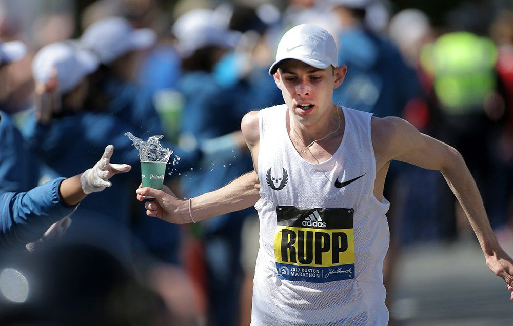 Galen Rupp http://www.runnersworld.com/boston-marathon/heres-how-the-americans-fared-at-the-boston-marathon/slide/7