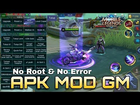 Working Mobile Legends Online Tool Paling In 2021 Play Hacks Mobile Legends Android Hacks