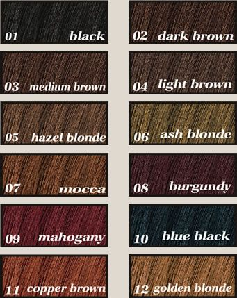 Combine 08 And 09 Hair Color Hair Color Brands Hair Color Light Brown