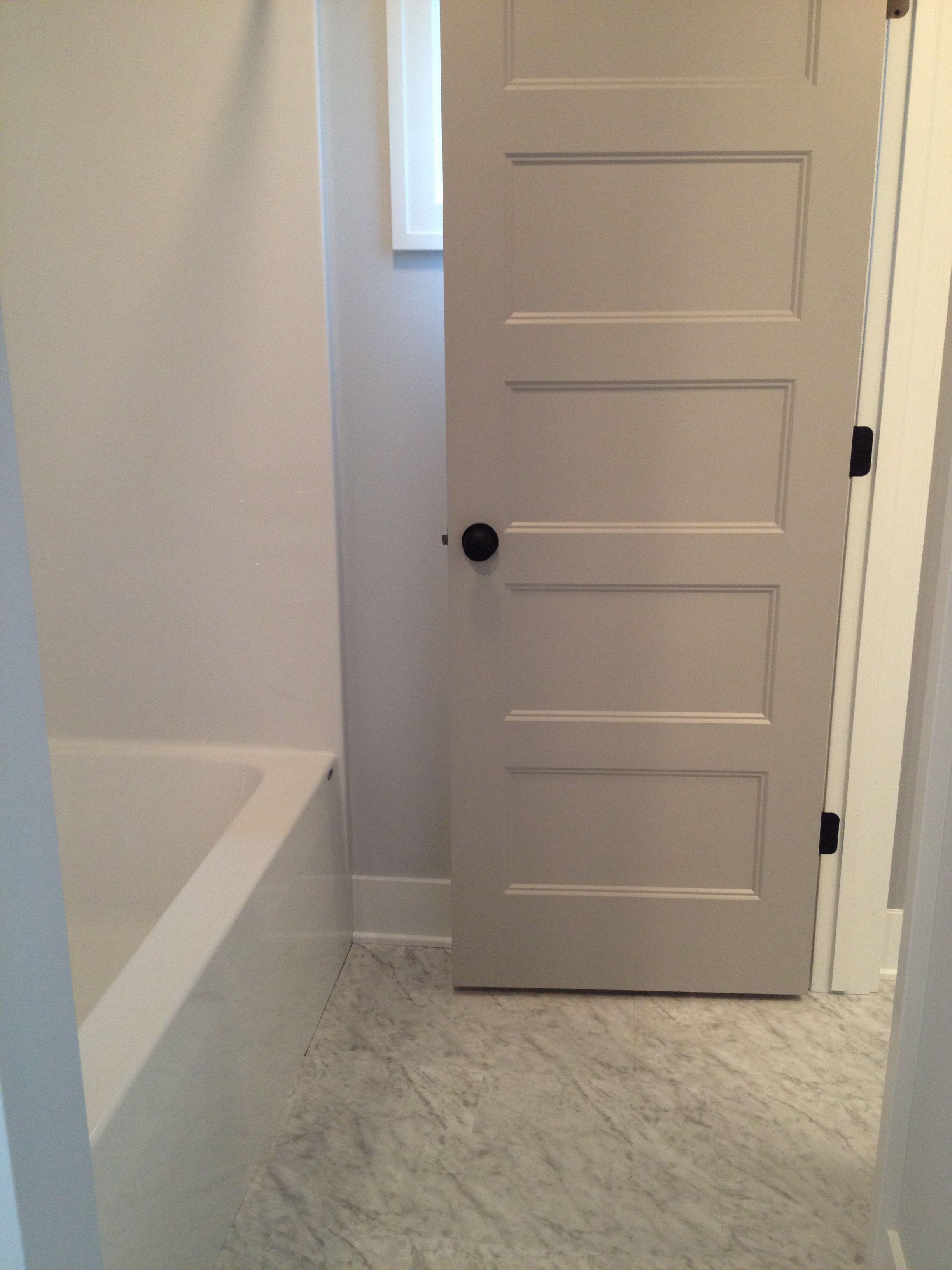 5 Alternative Door Designs For: Interior Doors For Sale