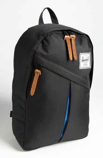 7e30f563dac Herschel Supply Co. Parker Backpack