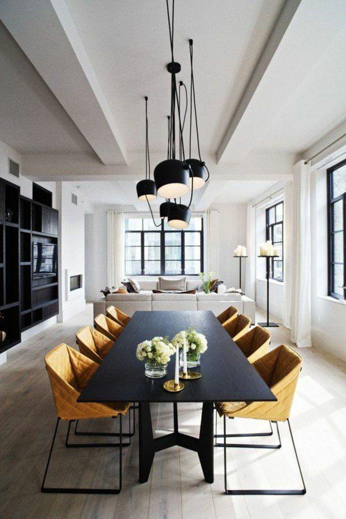 comment choisir un luminaire de cuisine dans cet article on vous propose beaucoup de variantes en photos qui sont les moments cles dans le choix