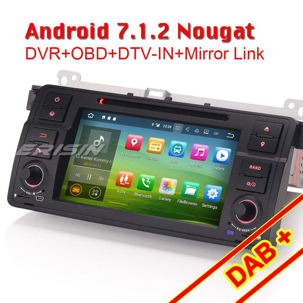 Ebay Angebote MP3 USB FM Adapter für Autoradio Android 7 1