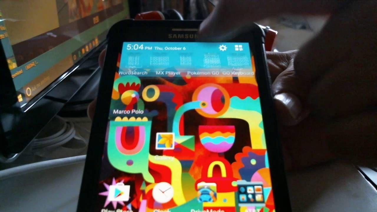 How To Pair Nakamichi Bluetooth Headset To Android Phone Android Phone Bluetooth Headset Bluetooth