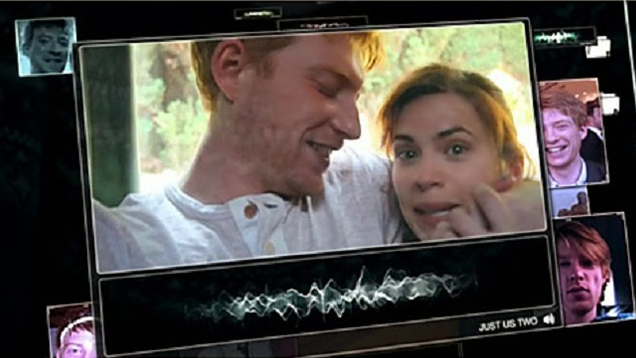 Pin by Kate on My Likes Black mirror, Shows on netflix