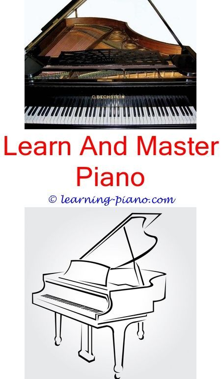 Pianochords Best Keyboard For Learning Piano Uk Learn Four Piano
