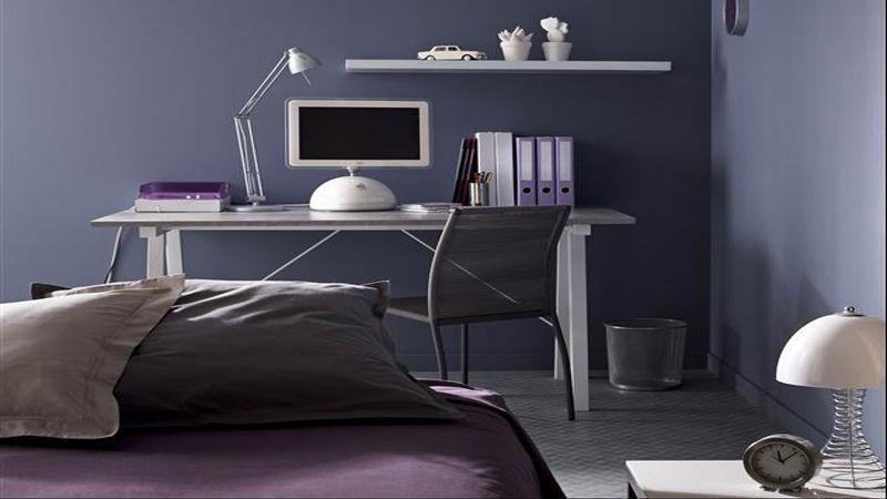 Déco Chambre Fille et Garçon  Peinture et idée Couleur Bedrooms