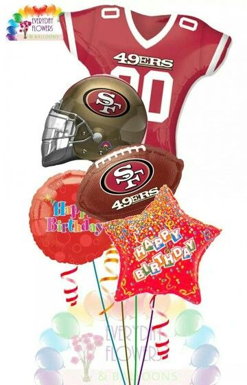 Pin On 49ers