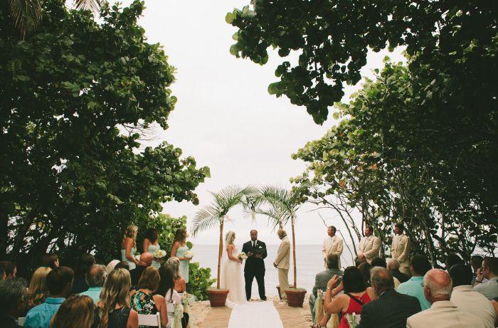 Melissa Davis Jupiter Beach Resort Wedding Jupiter Beach Resort Jupiter Beach Beach Resorts