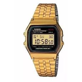 976be21d249 Encontre Relógio Casio Retro - Relógio Casio atacado para revenda na  Folheados Luxo. Descubra a melhor forma de comprar online.