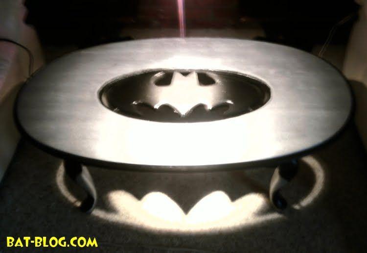 17 Best Images About Batman On Pinterest Tin Buckets Toys And. Batman  Coffee Table 21 - Batman Coffee Table For Sale CoffeTable