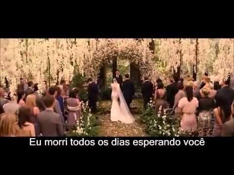 Trilha Sonora Como Eu Era Antes De Voce Ed Sheeran Photograph