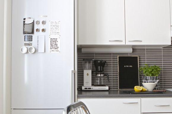 moccamaster,valkoinen,keittiö