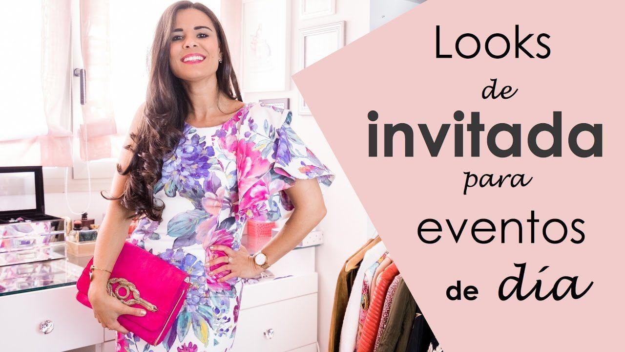 Hermosa Vestirse Temas Para Fiestas Galería - Colección de Vestidos ...
