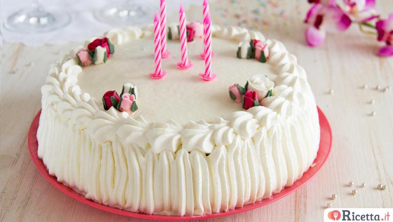 019f04858b8f5279f5a5a018631c45d7 - Ricette Torte Di Compleanno