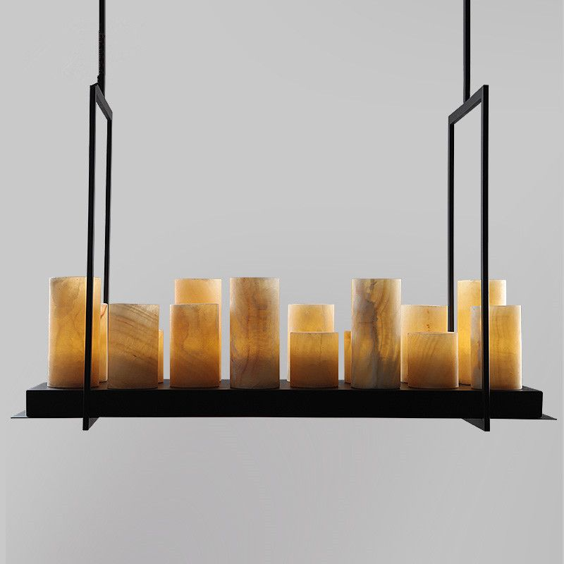 Find more pendant lights information about modern nordic pendant find more pendant lights information about modern nordic pendant light kevin french annular altar candle lampshade aloadofball Gallery