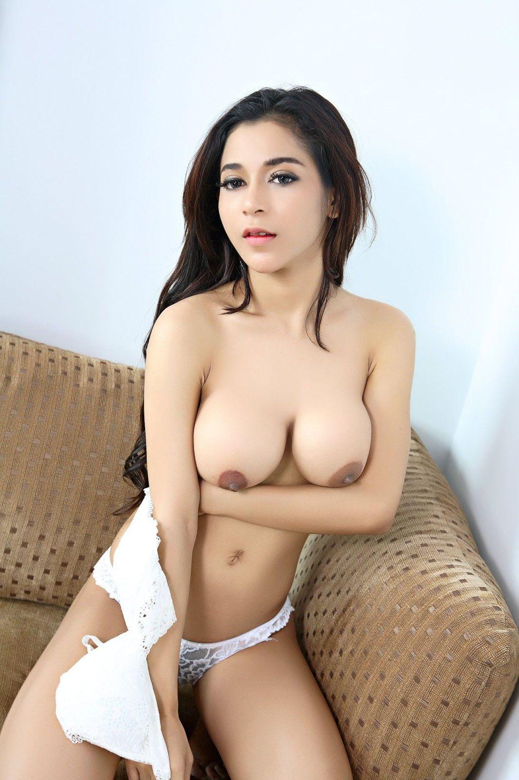 galleries-pornstars-indonesia-hold-your-orgasm