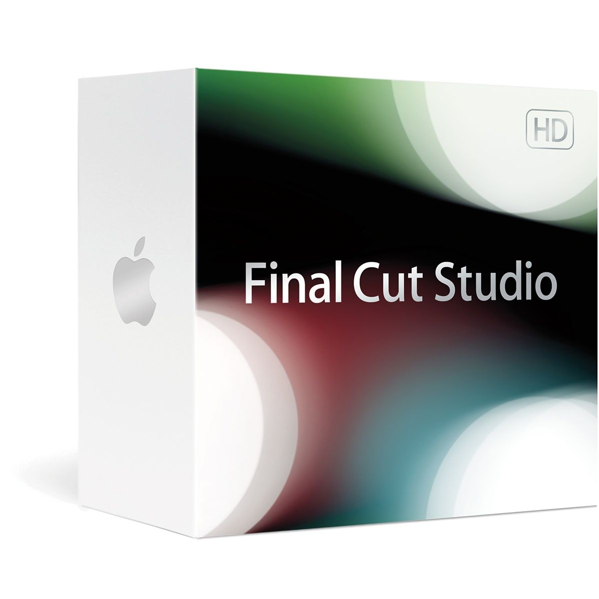 Pin on Best Free Audio Editing Software