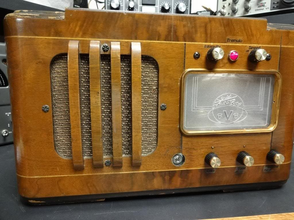 The audiophiliac picks the best receivers and amplifiers