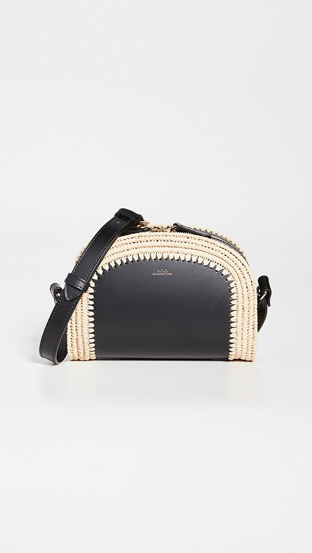 Different Weather In PinkWaterproof Non-Slip Wearable Crossbody Bag fitness bag Shoulder Bag