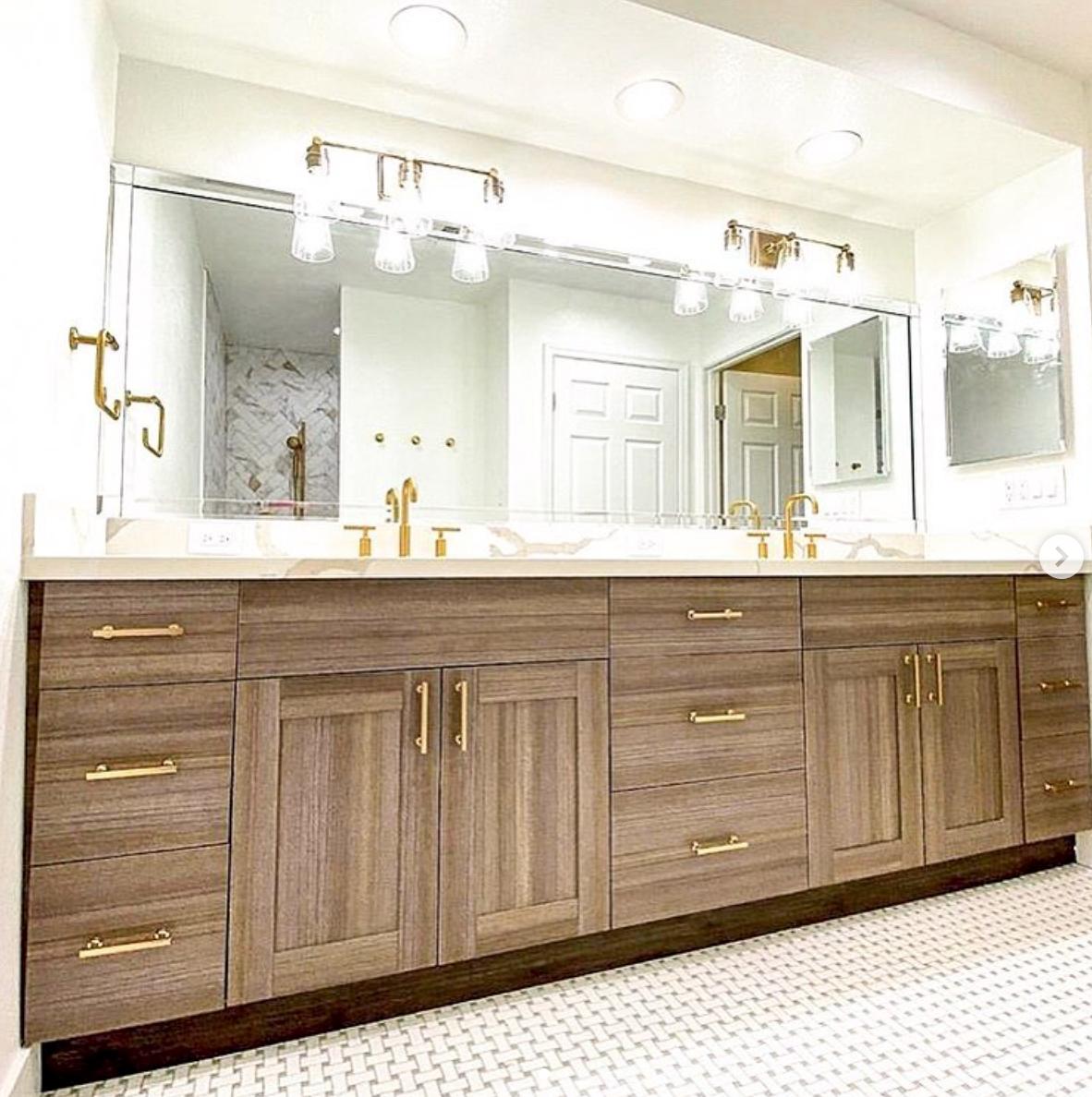 Modern Bathroom Vanity Bathroom Design Modern Bathroom Vanity Modern Bathroom