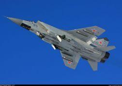 Russian Air War Mig 31 Wallpaper Aviones De Combate Pinterest