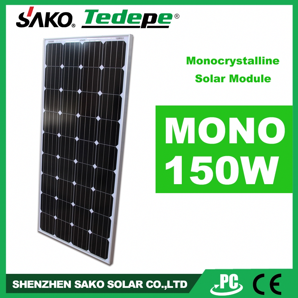 Pin On Solar Energy Harvesting