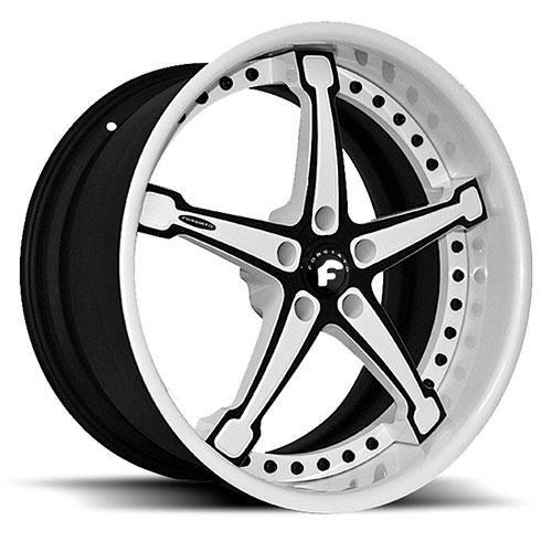 Forgiato Wheels Rims Martellato 19 20 22 24 26 28 30 Inch Black White Lip Wheel Rims Custom Wheels Cars Rims For Cars
