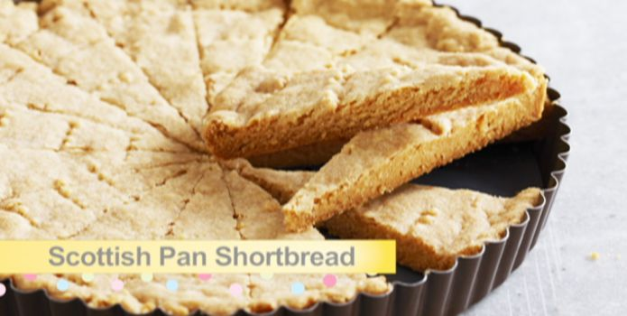 Asian food channel scottish pan shortbread baking pinterest get delicious asian recipes cooking tips and healthy food from anna olson sarah benjamin gordon ramsay sherson and more only at asian food channel forumfinder Gallery