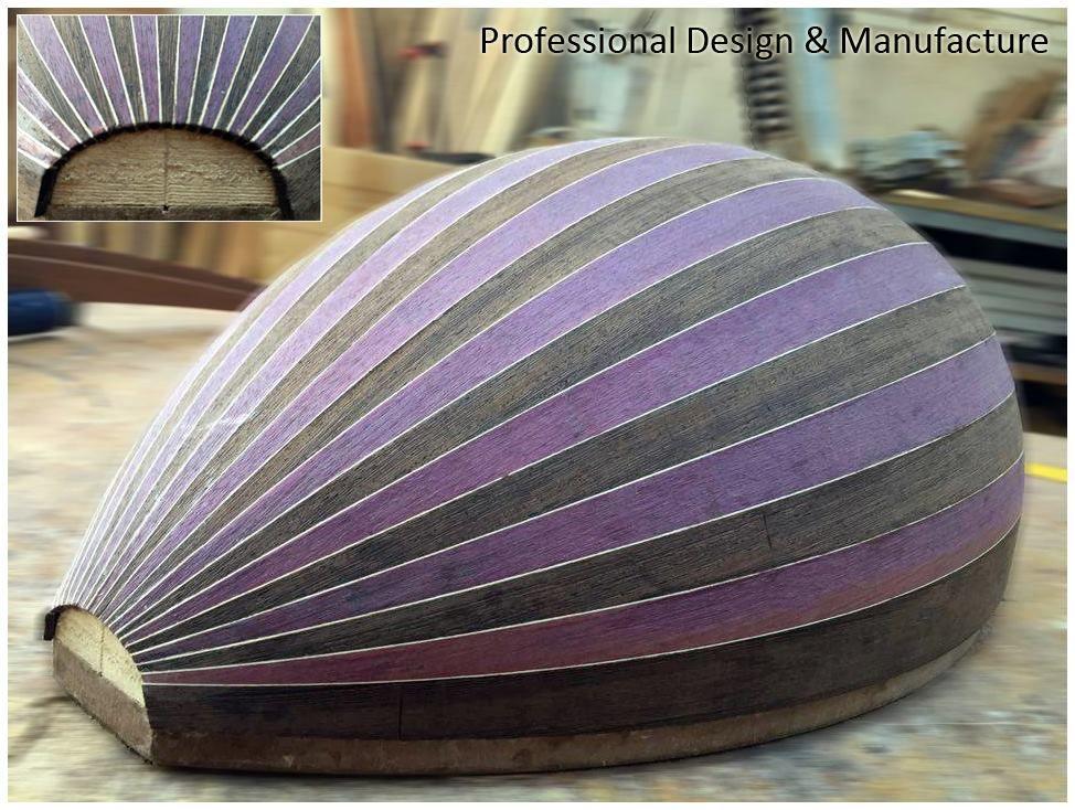 Lute Handmade Ud Oud Udteknesi Home Decor Decor Lute