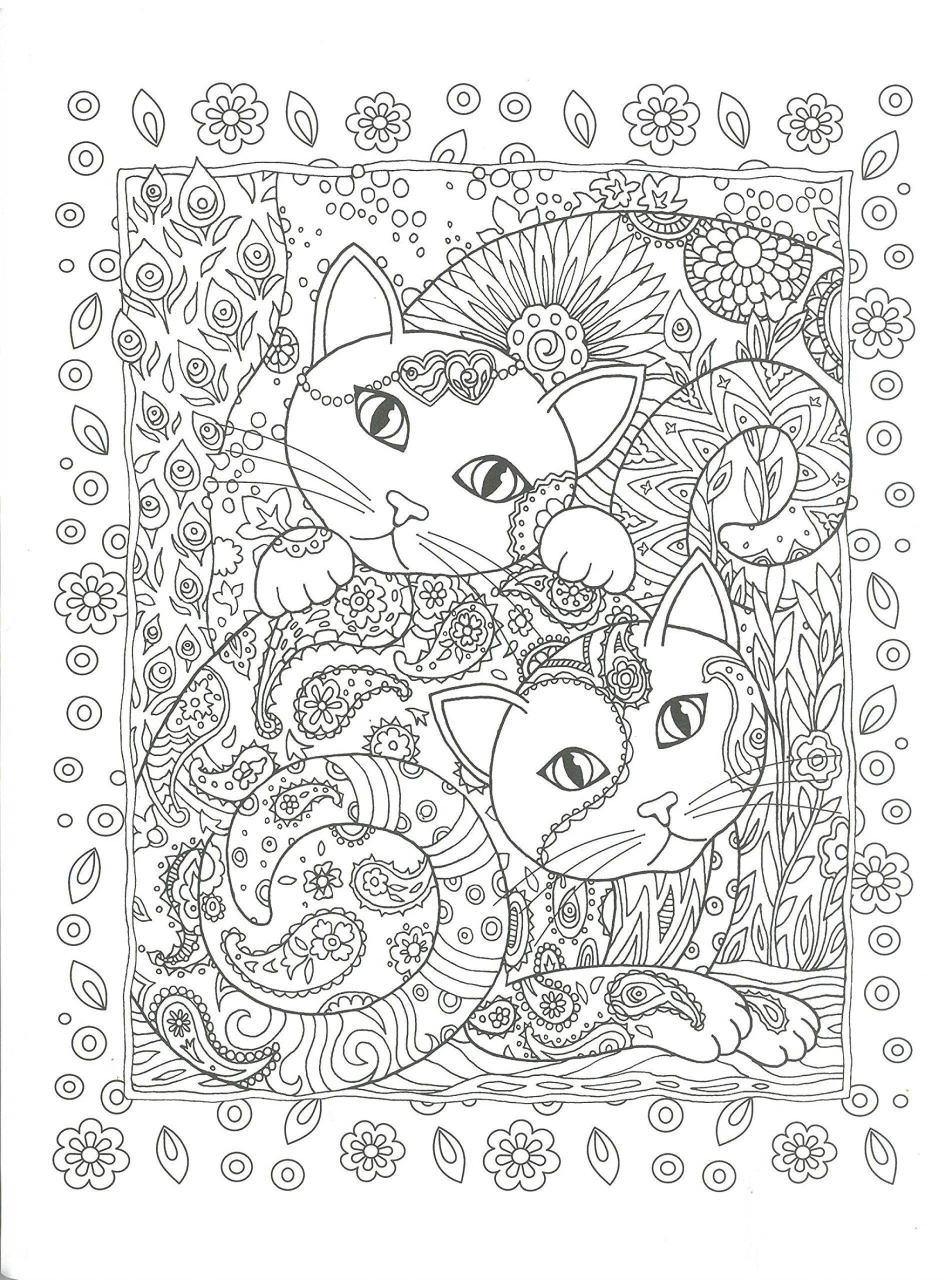 Pin by mama mia on cute coloring book pinterest coloring books