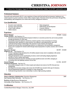 Resume Perfect Creative  Desk Top  Pinterest  Perfect Cv Cv Examples And Template