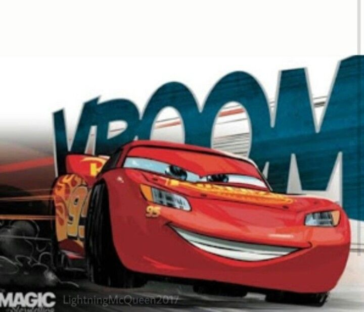 Drawing Cartoons Lightning Mcqueen Disney Cars Disney Characters Movie Cars Cesar Comic Strips  sc 1 st  Pinterest & Pin by Lati10 on A Pixaru0027s Pins: Cars   Pinterest   Cars and Movie ... azcodes.com