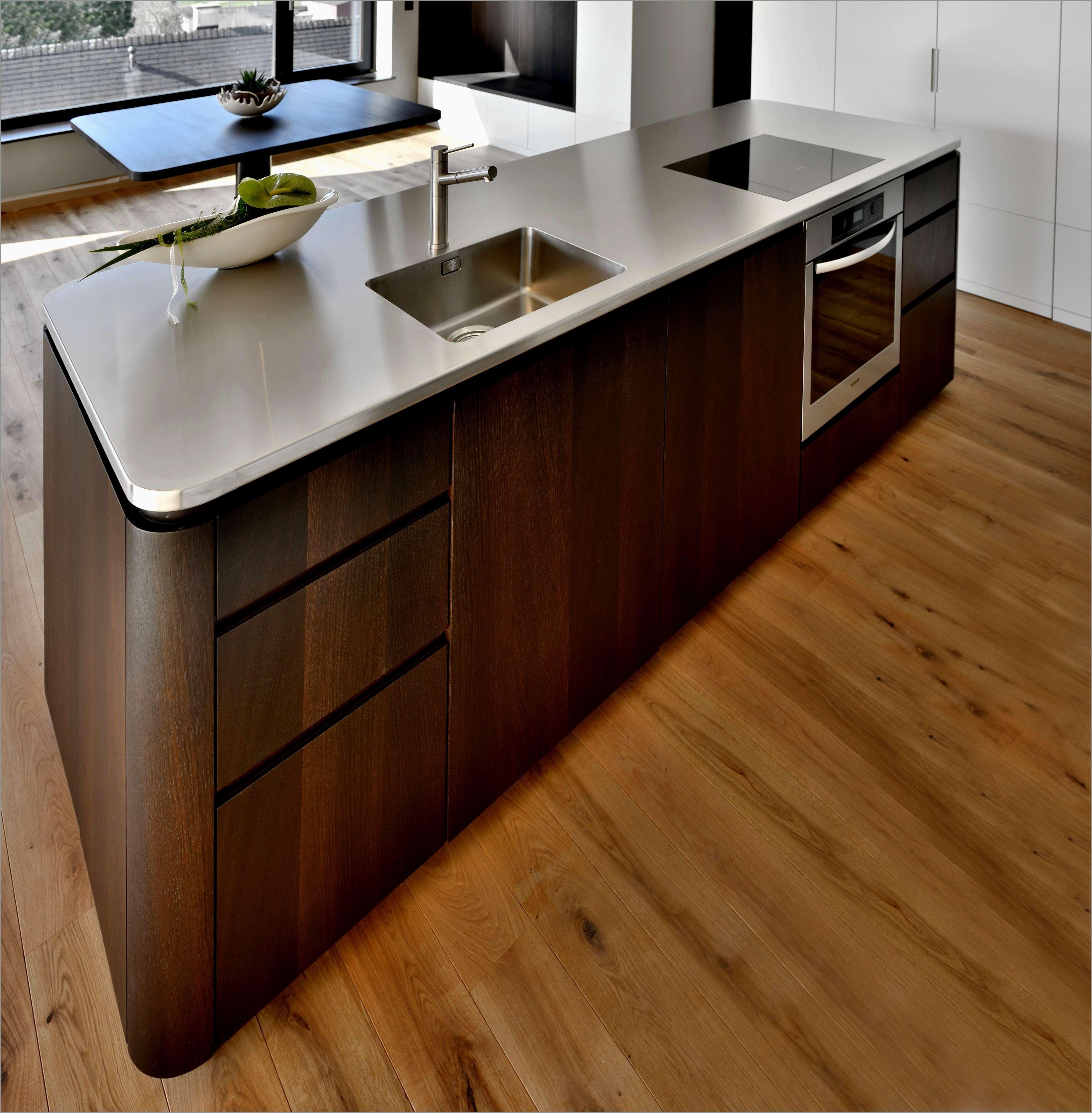 44 Neu Küchen Unterschrank Ohne Arbeitsplatte (With images