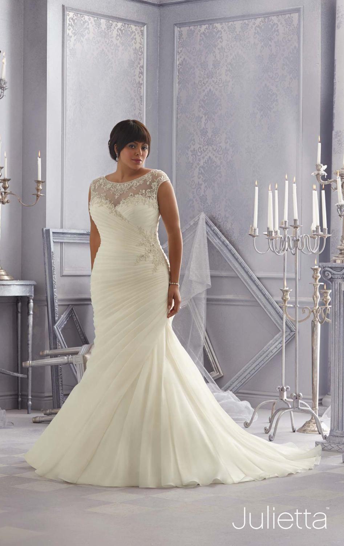 Plus Size Wedding Dresses Hire Cape Town Huston Fislar Photography