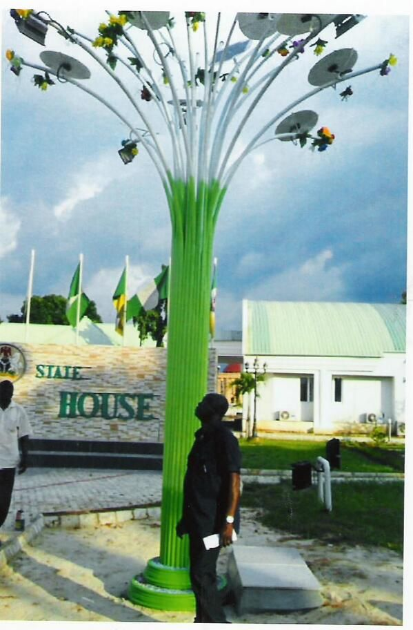 Eec renewable energy on solar solar tree pic twitter com rup4wzyxip sciox Image collections