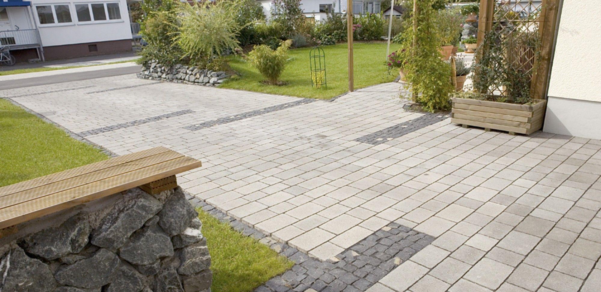 pflastersteine la strada von rinn betonsteine und natursteine pflaster betonsteine