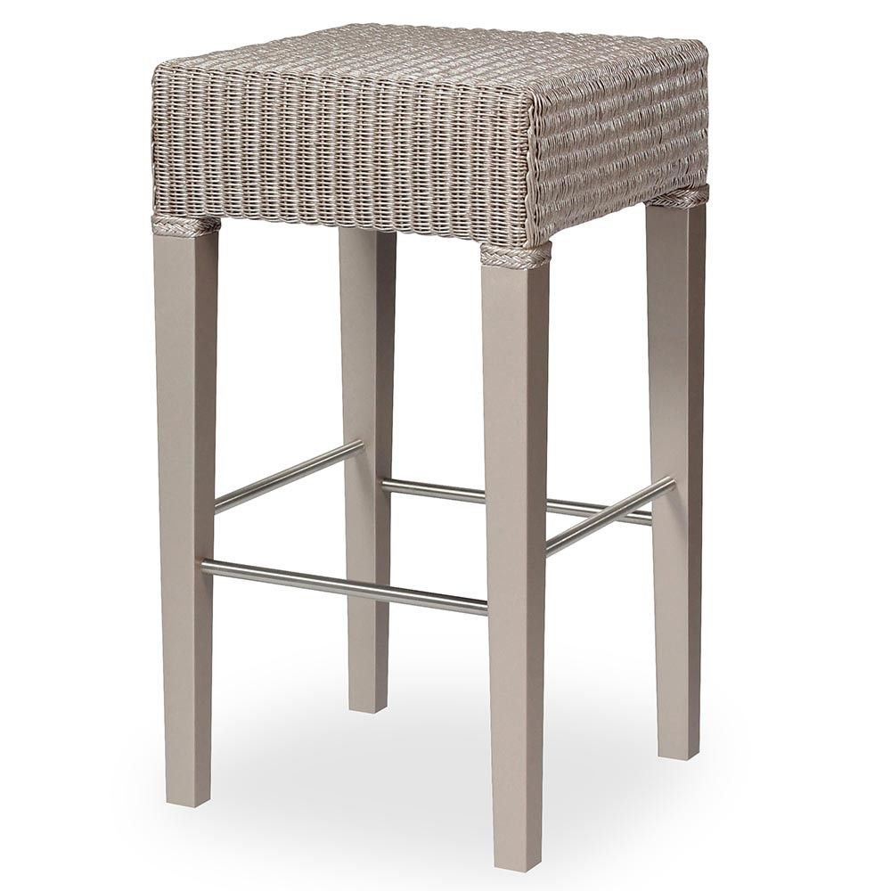 Vincent Sheppard Richard Counter Stool Counter Stools Stool Furniture