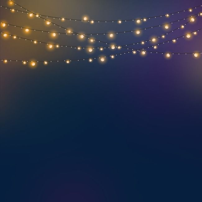 Night Lights Light Effect Light Lantern Png And Vector With Transparent Background For Free Download Night Light Photoshop Lightroom Light Images