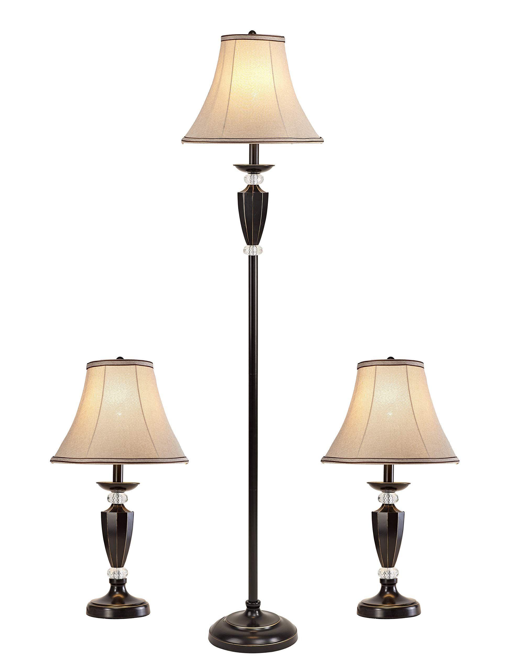 Elegant Lamp Living Room In 2020 Lamps Living Room Lamp