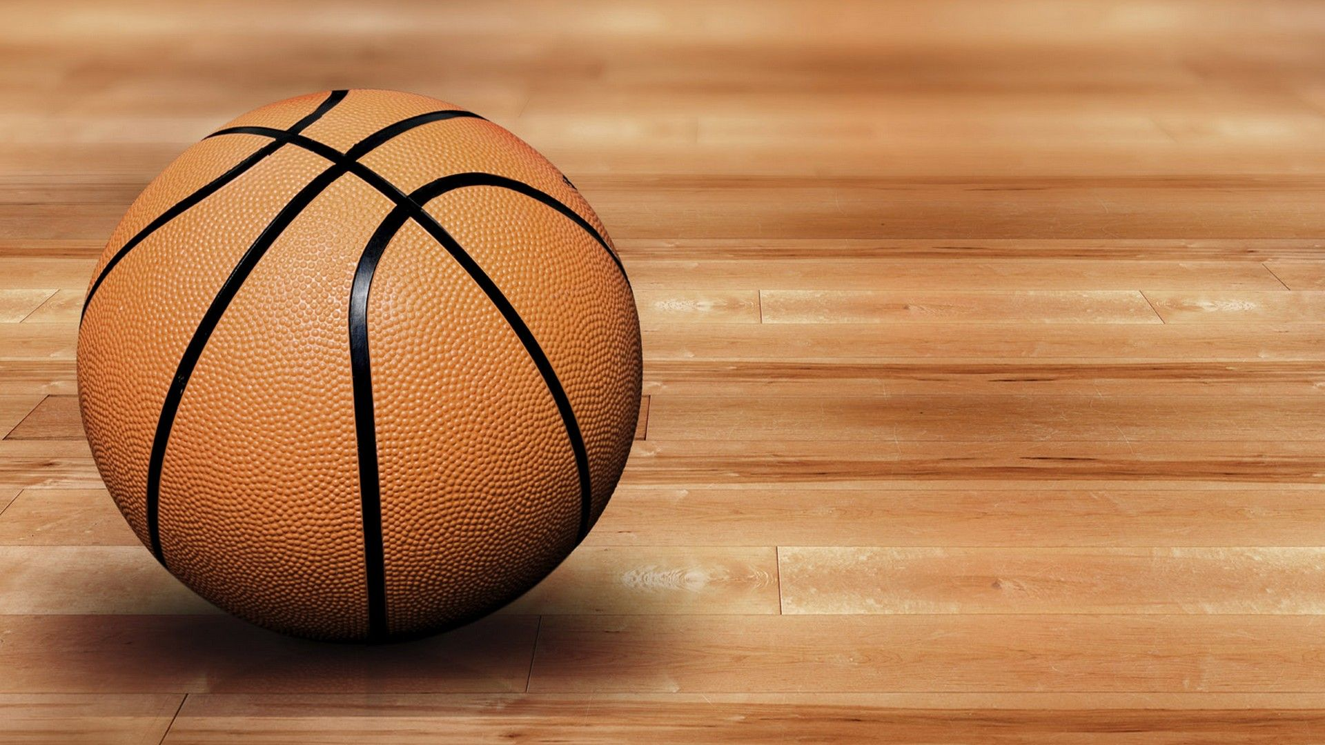 Basketball Wallpaper Best Basketball Wallpapers 2020 Basketball Basketball Games Basketball Ball