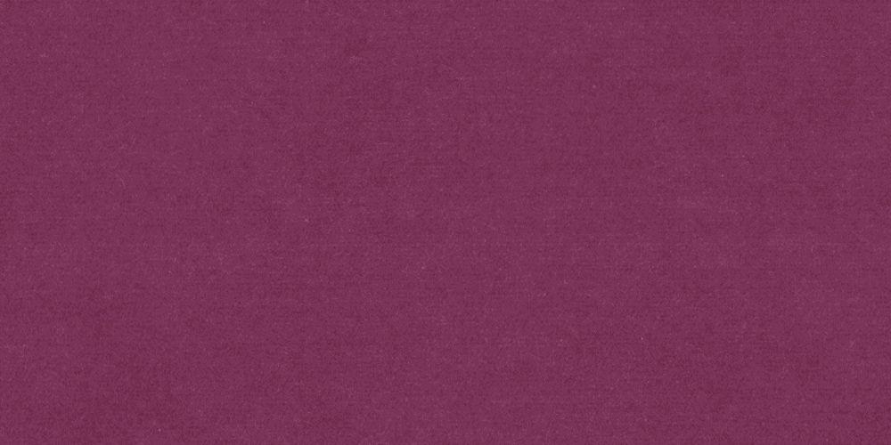 Matt Velvet Berry #velvet #berry #purple #GPlan #vintage #interiors #interiordesign