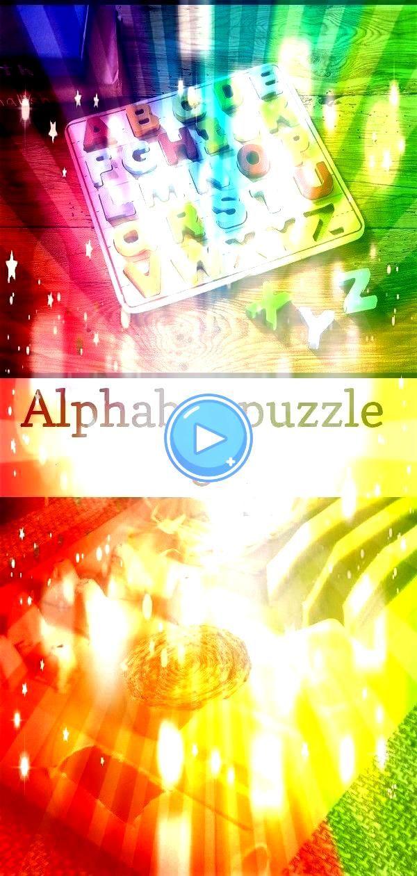 Pottery Barn Kids Alphabet Puzzle Zeigt her Eure Fummelbretter  Seite 20  Katzen Forum Aufgeregt um die neueste Ergänzung zu meinem zu teilen Busy board 26  20 Busy...