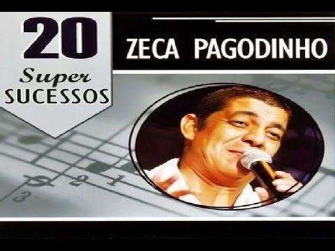 PAGODINHO 1986 ZECA BAIXAR