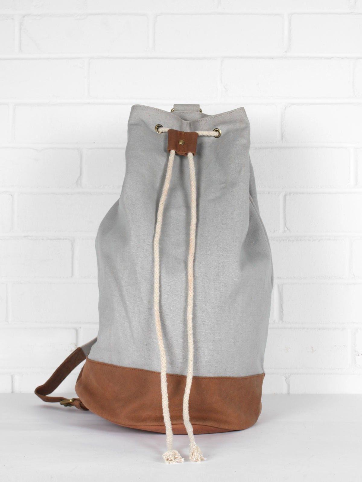 4a780146781 Bohemia Delhi Duffel Bag, Elephant   coat or jacket and accessoris ...