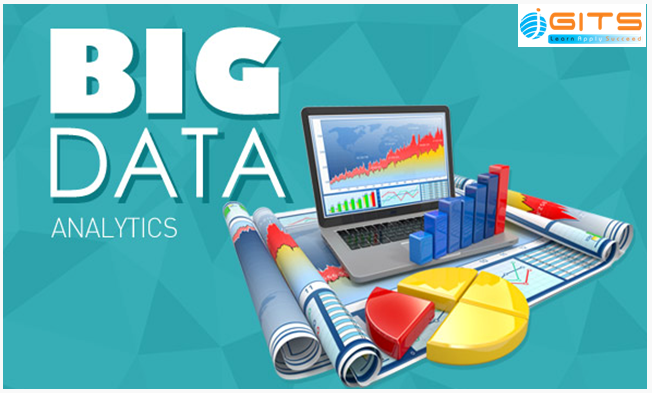 Data Analytics Certification Online – GITS Academy offers